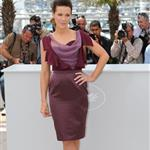 Kate Beckinsale arrives at Cannes opening Robin Hood 60832
