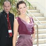 Kate Beckinsale arrives at Cannes opening Robin Hood 60835