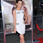 Kate Beckinsale at premiere of Going the Distance 69436