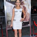 Kate Beckinsale at premiere of Going the Distance  69438