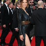 Kate Beckinsale at the Biutiful premiere in Cannes 61350