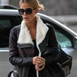 Kate Beckinsale brief trip to Vancouver to prep for Underworld 4 77647