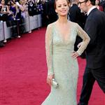 Berenice Bejo at the 84th Annual Academy Awards 107206