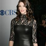 Ashley Greene at the 2012 People's Choice Awards 102480