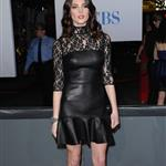 Ashley Greene at the 2012 People's Choice Awards 102481
