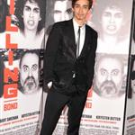Robert Sheehan and Ben Barnes promote Killing Bono in Ireland  81531