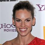 Hilary Swank at Hollywood Awards 71715