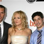 Kate Hudson Dane Cook at LA premiere of My Best Friend's Girl 24803