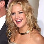 Kate Hudson Dane Cook at LA premiere of My Best Friend's Girl 24798