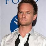Best of 2009: Neil Patrick Harris 52597