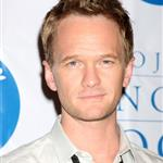 Best of 2009: Neil Patrick Harris 52599