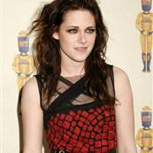 Best of 2009: Kristen Stewart steeze 52560