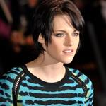 Best of 2009: Kristen Stewart steeze 52572