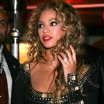 Beyonce and Jay-Z at the EMAs 50126