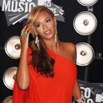 Beyonce confirms pregnancy at MTV VMA 2011 92871
