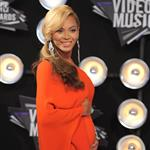Beyonce confirms pregnancy at MTV VMA 2011 92874