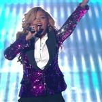Beyonce confirms pregnancy at MTV VMA 2011 92877