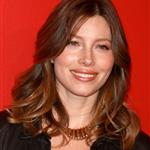 Jessica Biel at Cartier 100 in New York 38132