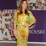 Jessica Biel at the CFDA Awards 62781