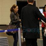 Jessica Biel leaves Vancouver with a lot of baggage 52355