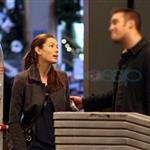 Jessica Biel leaves Vancouver with a lot of baggage 52360