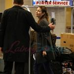 Jessica Biel leaves Vancouver with a lot of baggage 52362