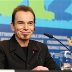 Billy Bob Thornton at 62nd annual Berlin International Film Festival  106096