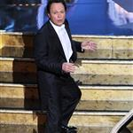 Billy Crystal hosts the 84th Annual Academy Awards 107183