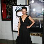 Mila Kunis at Black Swan AFI Fest closing night 72903
