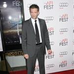 Vincent Cassel Black Swan AFI Fest closing night 72908