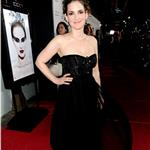 Winona Ryder at Black Swan AFI Fest closing night 72911