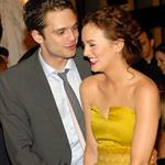 Leighton Meester and Sebastien Stan engagement rumours 29114