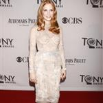 Jessica Chastain at the 2012 Tony Awards 117062