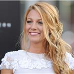 Blake Lively at Green Lantern premiere 2011 91224