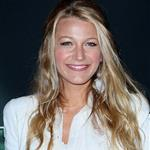 Blake Lively named Female Star of Tomorrow at CinemaCon 82511