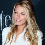Blake Lively named Female Star of Tomorrow at CinemaCon 82512