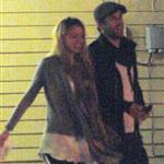 Blake Lively and Ryan Reynolds out together in New Orleans 103627