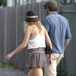 Blake Lively and Ryan Reynolds out together in New Orleans 103632