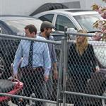 Ryan Reynolds Blake Lively Vancouver Island trip exclusive photos  113965