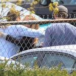 Ryan Reynolds Blake Lively Vancouver Island trip exclusive photos  113973