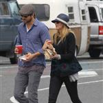 Ryan Reynolds Blake Lively Vancouver Island trip exclusive photos  113999