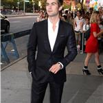 Chace Crawford at Twelve premiere in New York  66211