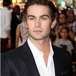 Chace Crawford at Twelve premiere in New York  66212