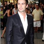 Chace Crawford at Twelve premiere in New York  66213