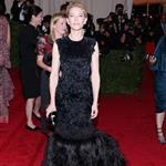 Cate Blanchett at the Met Gala 2012 113729