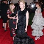 Cate Blanchett at the Met Gala 2012 113731