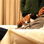 Blue Ivy Carter first photos  105757