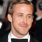 Ryan Gosling, Michelle Williams and Faith Wladyka in Cannes for Blue Valentine  61475