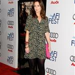 Emily Blunt single and so much better off without Michael Buble at LA premiere of Defiance 27252