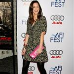 Emily Blunt single and so much better off without Michael Buble at LA premiere of Defiance 27248